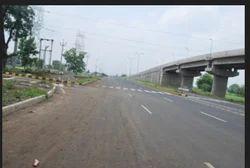 State Highway Bridges
