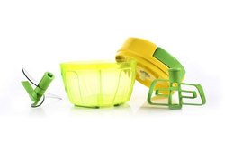 Kitchen Smart Handy Vegetable Chopper