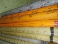 Flex Printing Roll