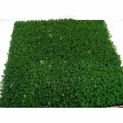 Synthetic Cricket Astro Turf Pitch Size 33x6 5ft Id 12939050288