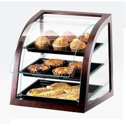 Pastry Counters & Display Showcases
