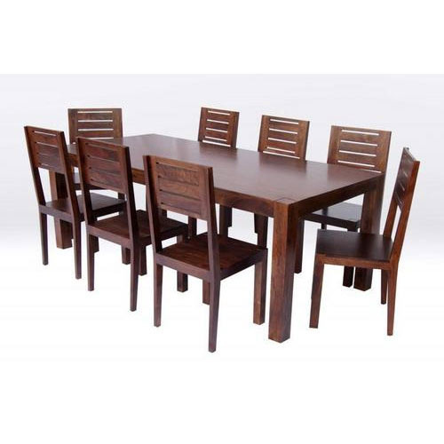 Dining Room Sets 8 Chairs