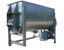 Detergent Making Machines - Detergent Machines Latest Price