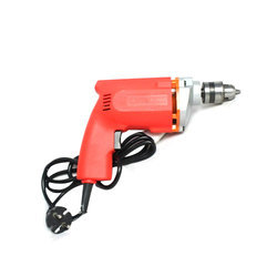 Hand Drill Drill Latest Price Manufacturers Amp Suppliers