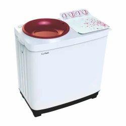 Lwms85lt 8.5 Kg Lloyd Semi- Auto Washing Machine