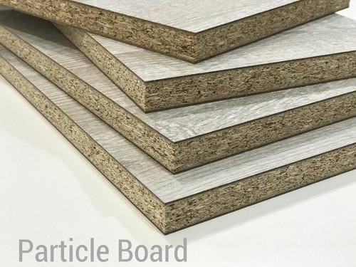 Particle Board Thickness 12 Mm Rs 32 Square Feet S R Ceiling