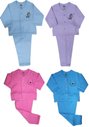 Cradle Togs Available In Various Colors Infant Baby Suits