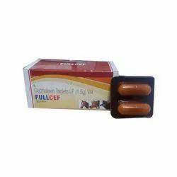 Veterinary Medicines in Baddi, पशु चिकित्सा दवा