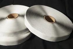 Butyl Vacuum Bag Sealant Tape