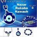Nazar Suraksha Kawach