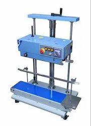 10kg Vertical Sealer