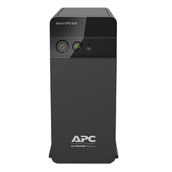 Single Phase APC Sine Wave UPS