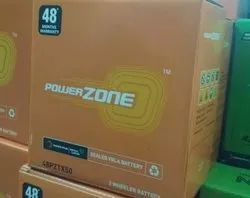 Power Zone Battery