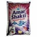 Amar Shakti Detergent Powder, 2.5 Kg