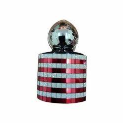Unisex Fragrance Perfume, Packaging Type: Bottle