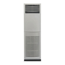 Voltas Tower Air Conditioner