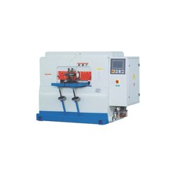 NCT-3815C-K Tenoning Machine