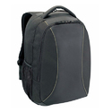 Laptop Bags higy quality backpack