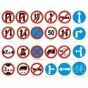 Mandatory Sign