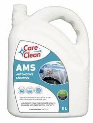CareClean Automotive Care Chemicals