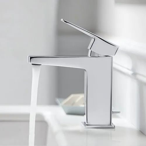 Blues Bathroom Faucets Rs 890 Piece Sharaf Sanitary Id 21193999912