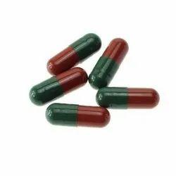 Powder Dextromethorphan Hbr, Packaging Size: 140 Kg, For Hospital