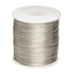 Nickel Alloys Metal Wire