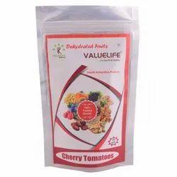 Dry Cherry Tomato, 100kg