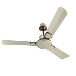Ceiling fan at rs 1600 piece ceiling fans id 16238767548 office ceiling fan mozeypictures Gallery