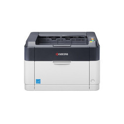 ECOSYS FS-1060DN Monochrome Printer
