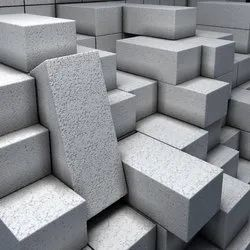 Cuboid Grey Construction Fly Ash Brick, Size: 625 X 250 X 100 mm and 625 X 240 X 100 mm