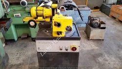 240 Rivelica Sharpening Machine Newform