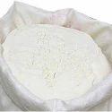 Pure Wheat Flour, Pack Type: Plastic Bag