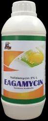 Eagamycin Validamycin 3% L