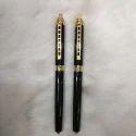 Black Gift Ballpoint Pen
