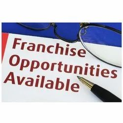 Pharma Franchise in Udupi