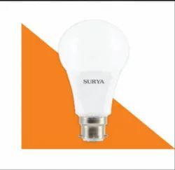 Round Surya NEO PLUS LED LAMP