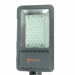 Cool White Mowgz 70 Watt LED Street Light, 230 V, IP66