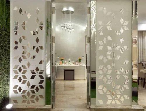 Classic Pooja Room Designs, Anusham Designs | ID: 20578938833