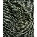 Stripped Knitted Jersey Fabrics