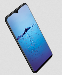 Oppo F9 Smart Phone