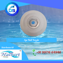 Eye Ball Nozzle