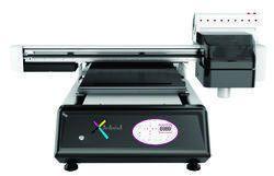 e558036c697 Screen Printing Machines in Chennai