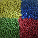 Plastiblends Colour Masterbatches, For Industries