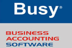 Busy Accounting Software 17