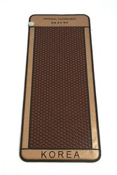 Nuga Best Tourmaline Heating Mat