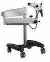 Gynaecology Colposcope