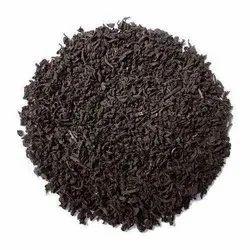 BOP CTC Black Tea, Packaging Size : 5kg