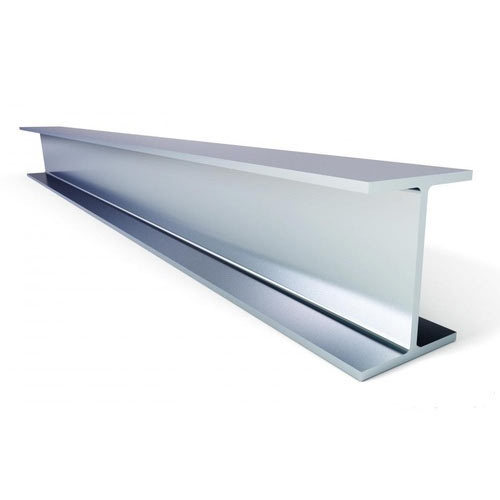 Image result for steel beam