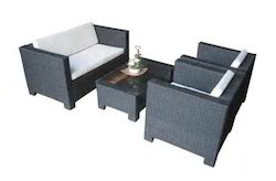 Synthetic Rattan Sofa Sets